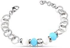 SMEG06 acier bracelet Miss Sixty changement
