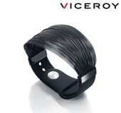 BRACELET WOMEN'S VICEROY IN STEEL 75002P09010