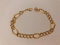 BRACELET GOLD 18 KARAT R327329