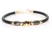 Grandes parties bracelet