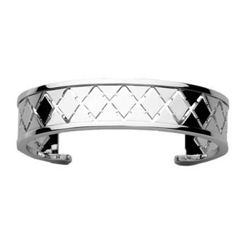 Bracelet CMTBCC21 Rebecca argent