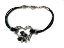 THEOREM BL00129 BRACELET Teorema Vicenza