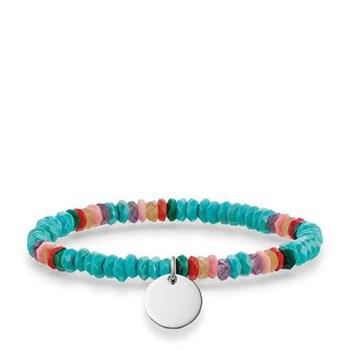 bracelet de Thomas sabo 00278347