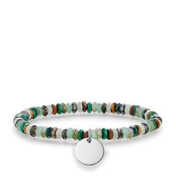 Bracelet thomas sabo 248307