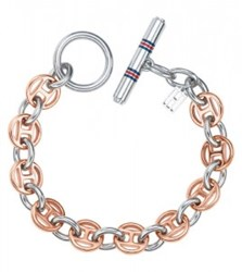 PULSEIRA TOMMY HILFIGER 2700310 Tommy Hilfiguer
