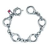 bracelet de tommy hilfiger 2700543 Tommy Hilfiguer