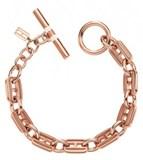 bracelet de tommy hilfiger 2700543