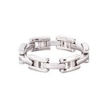 Bracelet Tommy Hilfiger 2700407