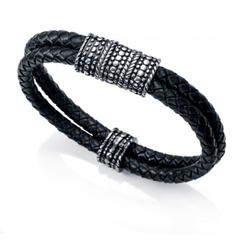 Viceroy de bracelet 6173P01010