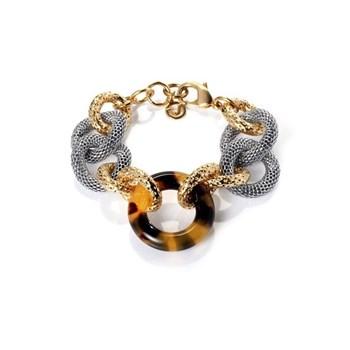 Bracelet viceroy B1032P000 - 99 B1032P000-99