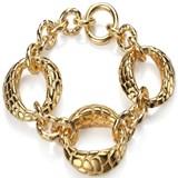 Viceroy Bijuux bracelet