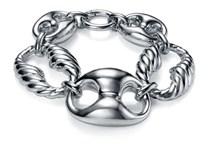 Bracelet de viceroy Bijuux
