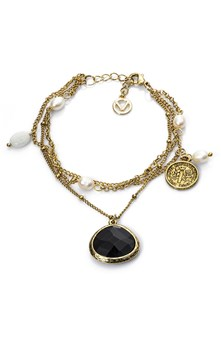 Pulsera Viceroy Fashion 3133P09012