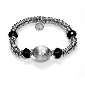 PULSERA VICEROY FASHION 9003P01010