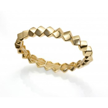 BRACELET VICEROY METAL BATH GOLD 3065P09012