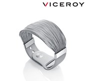 BRACELET VICEROY WOMEN IN STEEL 750002P01000
