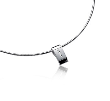Zinzi bracelet  ZDH7