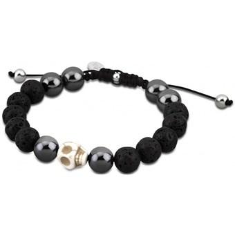 Bracelet Lotus Style ls3019-2/3