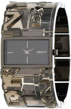 DKNY montre ny8153