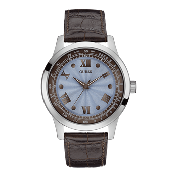 Montre w662g2 Guess