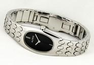Reloj - Selecciona el tipo de artículo - 5475/002 Alfex
