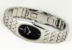 WATCH - SELECT THE TYPE OF ART�ASS - 5475/002 ALFEX