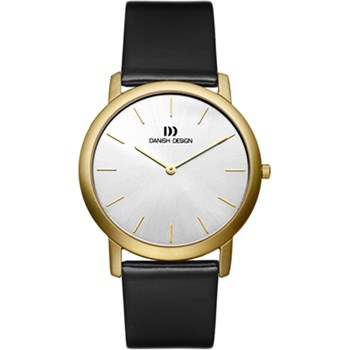 WATCH - SELECT THE TYPE OF ARTICLE - IQ15Q807 Danish Design