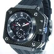 Reloj  14403/2