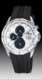 Reloj  18320/1 Lotus