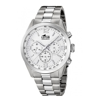 WATCH LOTUS MEN 18152 / 1 18152/1
