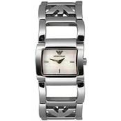 Reloj  sra rectangular ar5737 Emporio Armani