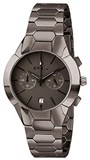 WATCH BREIL CHRONOGRAPH WOMAN TW1851