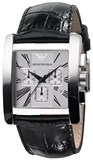 WATCH EMPORIO ARMANI MEN STEEL AR0186