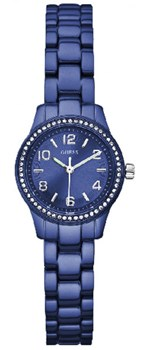 GUESS W80074L2 WOMEN WATCH