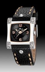 Reloj  Lotus 15640/5