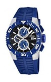 WATCH LOTUS MEN CRONO MARC MARQUEZ 15778/4
