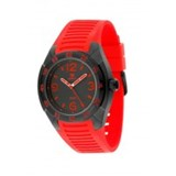 WATCH TIDE B35209-4 Marea