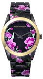 RELOJ  MARK MADDOX  MP0003-50 8431283435135