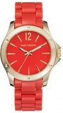 RELOJ  MARK MADDOX  MP3016-45 8431283435159