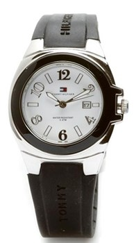 Watch Tommy Hilfiger Riverside 1780917