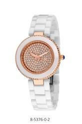 Reloj  Nowley 8-5376-0-2