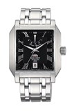 WATCH MEN ORIENT AUTOMATIC SPHERE IN BLACK FDAC4B0