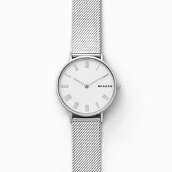 Reloj  acero, malla milanesa SKW2712 Skagen