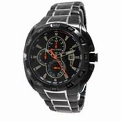 Reloj  Time Force TF2976M14M