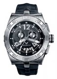 WATCH VICEROY MEN CHRONOGRAPH 42101-55