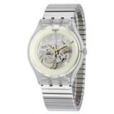 Reloj 000696577-5774 Swatch suok105fa