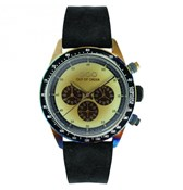WATCH 0014NECR OUT OF ORDER