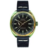 MONTRE 0015NE DE COMMANDE Out of order
