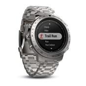 Reloj 010-01957-02 FENIX CHRONOS Garmin