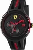 Reloj 0830223 Hombre Ferrari